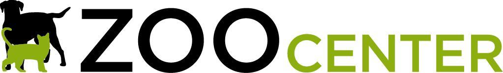 ZooCenter
